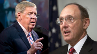 Meet the two most anti-worker GOP Congress members