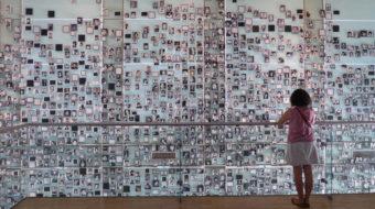 Sentencia masiva contra agentes de Pinochet en Chile