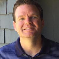 Tim Schlittner