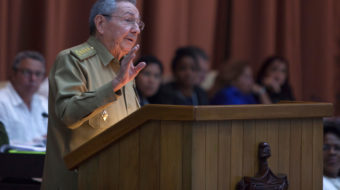 Cuba's National Assembly adjusts socialist model to a changing world