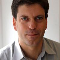 Christopher Rugaber