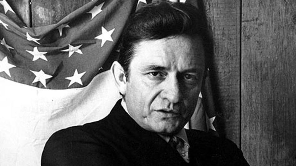 Johnny Cash pilgrimage: The Man in Black's social justice legacy