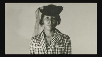 """The Rape of Recy Taylor"" recalls horrific 1944 Alabama crime"