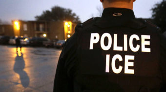 SPLC demanda al Gobierno Federal por redadas inconstitucionales de ICE
