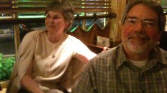 Jim Baldridge, 71; life devoted to labor movement