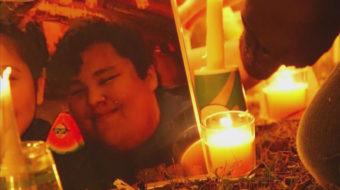 Wisconsin police kill 14-year-old Indigenous boy; investigation ongoing