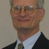 Malcolm Ritter