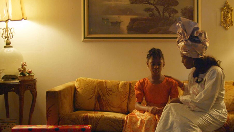 Connect, inspire, soar: The 2018 Pan African Film and Arts Festival