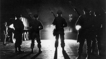 This week in history: The Orangeburg Massacre 50 years ago
