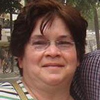 Carol Ramos Widom