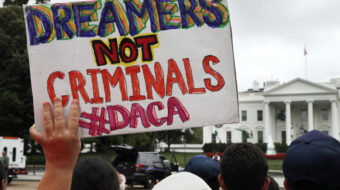 Latest on Money Bill: No DACA deal, March 23 shutdown looms!