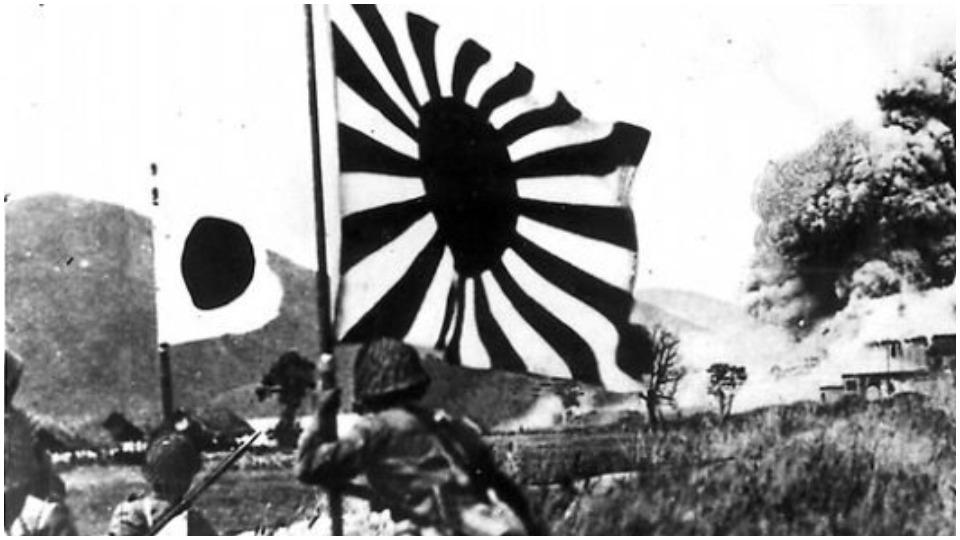 """Facing the Rising Sun"": Book illuminates history of Afro-Asian solidarity"