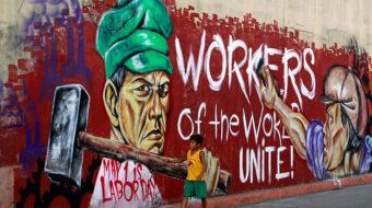 PW readers speak: Tariffs vs. international working-class solidarity