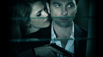 'The Americans' returns with the cathartic 'Dead Hand'