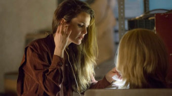 """'The Americans' reaches new heights in """"The Summit"""""""