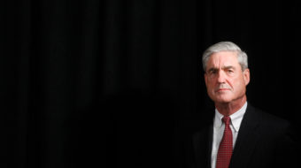 """Reducing Mueller probe to the """"deep state"""" is too simplistic"""