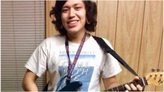 Indigenous prisoner shot by police in Nebraska, denied proper medical care