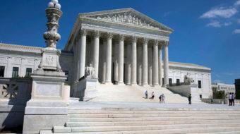 Pride at Work: Despite SCOTUS, laws still protect LGBTQ people