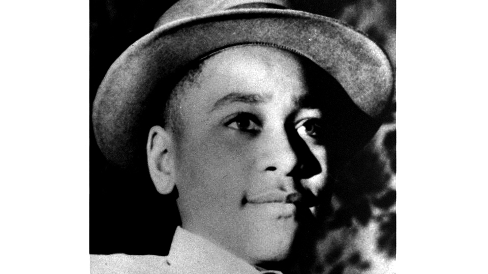 Government reopens case of Emmett Till, Black youth murdered in 1955