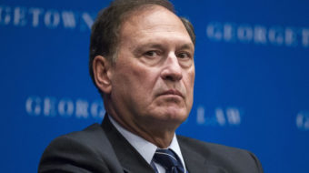 Alito's folly, part 2: SCOTUS abuses history in Janus decision