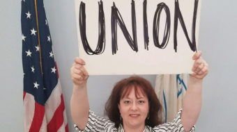 Minnesota union leader Blaha seeks top state office