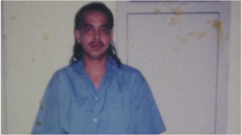 Robert Mitchell: Indigenous teen robbed of 25 years and counting by racist justice