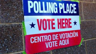 La gran purga de votantes