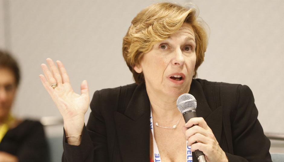 AFT's Weingarten urges members: Push lawmakers to impeach Trump