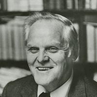 Gus Hall