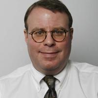 Ronald Blum