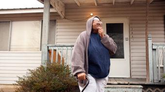EPA slams door to justice on historic Black community