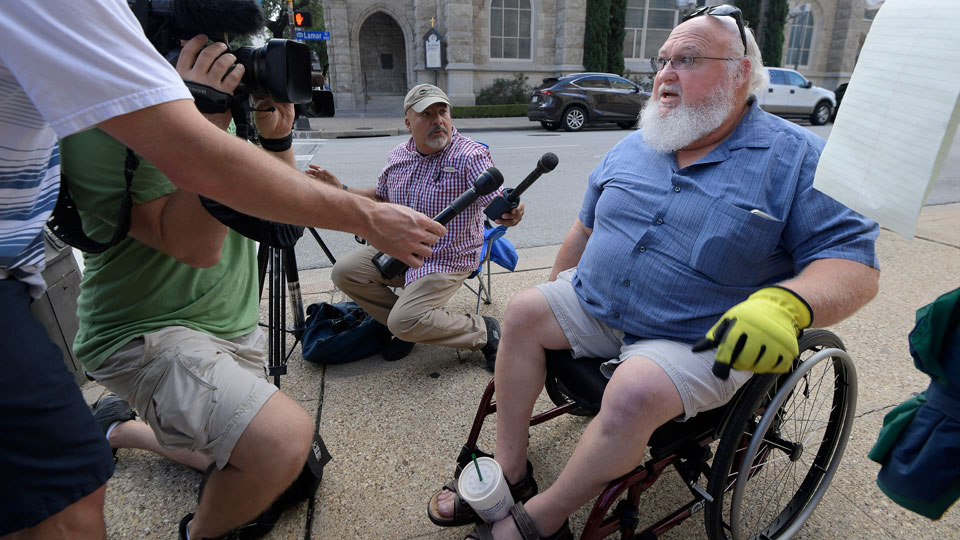 Affordable Care Act Q-and-A: What happened in court and what's next