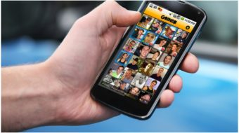 The Grindr controversy: Who owns your dating app?