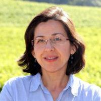 Olga R. Rodriguez
