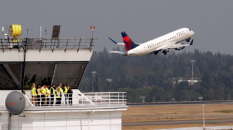 Air traffic controllers: Shutdown left U.S. aviation system near collapse