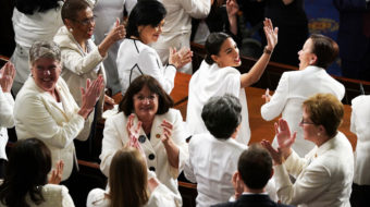 Lawmakers ready to pass sweeping HR-1 reform bill