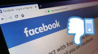 Facebook settles CWA, ACLU lawsuit on bias vs. women, minorities