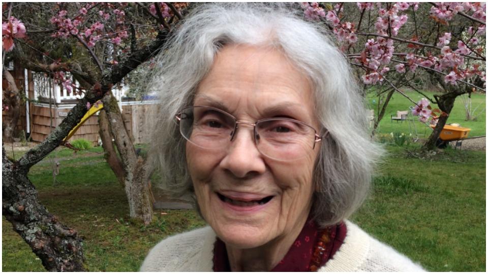 Joyce Provost Wheeler, distinguished teacher and lifelong activist, dies at age 78