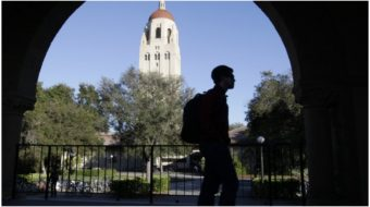 College admissions scam: Affirmative action for the rich and the famous