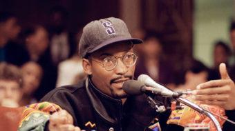 Centering Black life: Groundbreaking filmmaker John Singleton dies at age 51