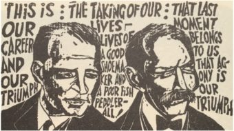 The Communist Party in the 1920s: The first decade of struggle