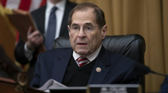 Democrats will subpoena for full Mueller report