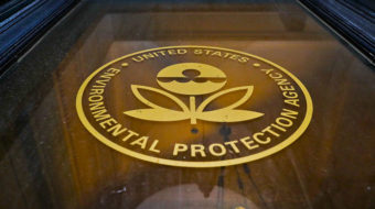 EPA will not commit to funding research on health risks to children