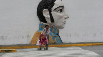 U.S. issues de-facto death sentences for tens of thousands in Venezuela