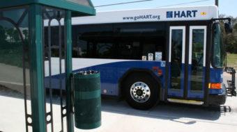 ATU President Costa: Trump edict increases danger to transit workers