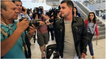 Brain drain: Senators urge revival of U.S. program to entice Cuban doctor defections