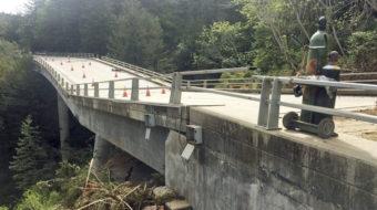 Infrastructure push starts, but hits roadblock: Dollars