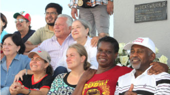Travel to Cuba; don't let the blockade stop you