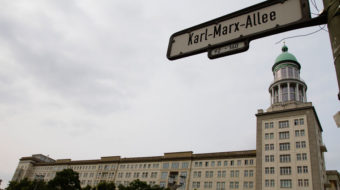 Berliners win a few battles in their fight for affordable housing
