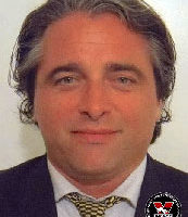 Michael Laxer